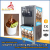 De grote Prijs van de Machine van de Yoghurt van de Mengeling Vultrechter Bevroren in India