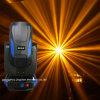 Neuestes des Träger-260W bewegliches Hauptlicht Wäsche-des Punkt-3in1