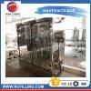 Speiseöl-/kochendes Öl-Haustier-Flaschen-/Glasflaschen-Füllmaschine