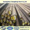 1.3247/SKH59 Aço Ferramenta liga de alta velocidade