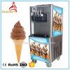 2 Kompressor-weiche Eis-Maschine mit Cer