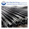 API 5L ASTM A106/A53 gr. B tuyaux sans soudure en acier au carbone