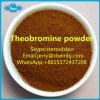 A queima de gordura farmacêutica teobromina para perda de peso