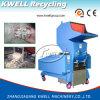 De Plastic Ontvezelmachine van de Pijp van pvc/de Plastic Maalmachine van de Molen/van het Document/Verpletterende Machine
