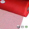 Vetroresina concreta di rinforzo resistente dell'alcali che intonaca maglia