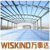 Magazzino costruzione di blocco per grafici/della struttura d'acciaio/costruzione ospedale/del workshop