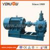 연료유 디젤유 중유 이동 펌프, 일반적인 부식성 액체 이동 펌프 (KCB/2CY)