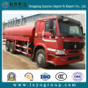 Sinotruk HOWO 6X4の輸送の給水車の水まきのトラック336HP