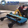 Вом травы Mulcher 120HP для тяжелого режима работы Цеповые косилки (KDK220)