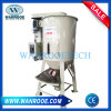 Vertikaler Mischer-Trockner oder Farben-mischende trockenere Maschine