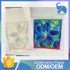 Липкие Сублимация печать бумага для текстильной