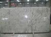 Kshmirの新しい白い花こう岩の高貴で白い花こう岩の平板のタイル