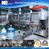 20 litros automáticos de botella de máquina de rellenar del agua con Ce