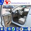 Новая шестерня низкой скорости электромобилей, хорошее качество и высокая стоимость производительность/Электромобиль/Электромобиль/CAR/мини-Car/Грузопассажирский автомобиль/автомобилей/Электромобили/Мини