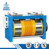 Macchina Gearless della trazione dell'elevatore del motore dell'elevatore basso Gearless per la misurazione del rumore