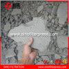 La Chine Ce certifié Filtre automatique Appuyez sur les constructeurs de machines