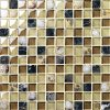 Wholesale Mosaic Supplier Swimming Pool Mosaic with Design