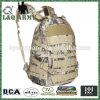 Тактический Backpack патруля винтовки 2017 с системой Molle
