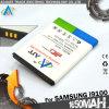 Batterij van de Telefoon van de Hoge Capaciteit AJT de Li-Ionen Mobiele voor Samsung I9100