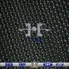 125X/Y Alambre de acero inoxidable empaque estructurado de gasa