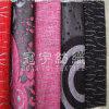 Canapé tissu Chenille fils teints pour Home Textile