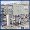 Wasser-Filter der umgekehrten Osmose-Lcro-12000