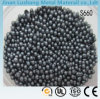pour la surface Treatment/C de structure métallique : injection d'acier des abrasifs 0.7-1.2%/S660/Steel