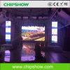 Afficheur LED de location d'intérieur polychrome de Chipshow RC6.2I RVB