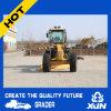100HP Hydraulikmotor Sortierer Mini-Sortierer Land Richtmaschine Py9100