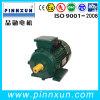 AC Siemens Electric Motor High Effciency Motor 110kw