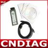 VAS 5054 PC 5054A Plus Oki Bluetooth 5054 Plus Uds van Plus VAS