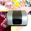 유행 못 예술 장비, 손 못 및 발가락 못 인쇄 기계 (SP-N06B3)