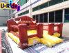 Rodéo mécanique Bull la filature de jeux pour la location