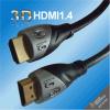 Cabo Ver 1.4 de HDMI (XY-0113)
