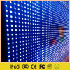 Video schermo elettronico esterno programmabile del LED