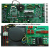 PWB Mainboard do circuito de sistema da segurança de EAS Am (AJ-AMPCB-001)