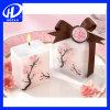 Формы круга украшения праздника держатель для свечи цены Eco-Friendly милый дешевый, опарникы свечки