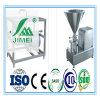 Misturador automático do Água-Pó da tecnologia nova para o Sell