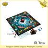 Personalizado divertido juego de mesa / juego de cartas / Trivial Pursuit