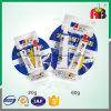 Dy-Jt40 es especialmente conveniente para los substratos Adhesiv de Bonding&Repairing