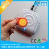 13.56MHz de Lezer en de Schrijver van de Spaander RFID van ISO 15693 Icode Sli