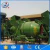 Grande misturador concreto de capacidade Jzc500