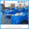 El uso industrial de la máquina laminadora de los motores de CC