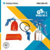 Инструментальные ящики воздуха Rongpeng R8031k5-S 5PCS