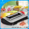 Meer-Mädchen 220V mini netter automatischer Hauptmultifunktionsgebrauch-vakuumverpackende Maschine für Nahrung