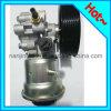 자동 조타는 Toyota 44320-0k010를 위한 동력 조타 장치 펌프를 분해한다