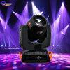 Luz principal móvil de la etapa de la viga profesional de la iluminación 230W