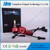 車のアクセサリのための車キットH7 H4 LEDのヘッドライトLEDの自動ヘッドランプ