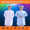 L'uniforme alla moda medica dell'ospedale dell'infermiera progetta Iyh-D-1