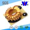 Bobina di bobina d'arresto Toroidal del Tcc/induttore Wirewound modo comune di potere